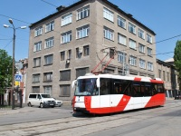 Донецк. 71-153 (ЛМ-2008) №3201