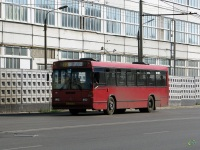 Владимир. Burillo Carla (Mercedes O405) вт779