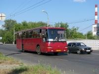 Владимир. МАРЗ-5277-01 вс422