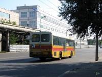 Владимир. Hess (Mercedes O405) вр848