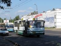 Владимир. Mercedes O305 вр583