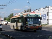 Владимир. Mercedes-Benz O405N вр927