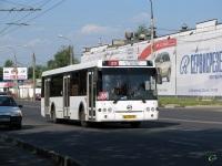 Владимир. ЛиАЗ-5292 вс323
