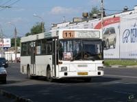 Владимир. MAN SL202 во618