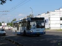 Владимир. MAN SL202 вр894