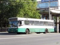 Владимир. MAN SL202 вр561