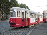 Вена. Lohner c3 №1207