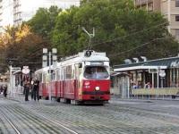 Вена. SGP E1 №4865