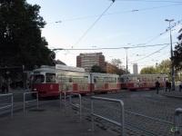 Вена. Lohner E1 №4552, Lohner c3 №1222