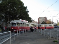 Вена. SGP E1 №4745, Lohner c3 №1286