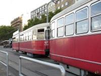 Вена. SGP E1 №4745