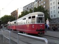 Вена. Lohner c3 №1286