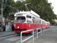 Вена. SGP E1 №4861