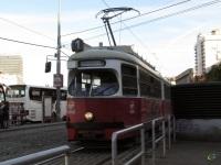 Вена. SGP E1 №4846