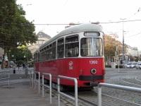 Вена. Rotax c4 №1360