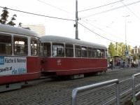Вена. Rotax c4 №1344