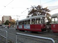 Вена. SGP E1 №4777