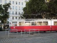 Вена. SGP E1 №4782
