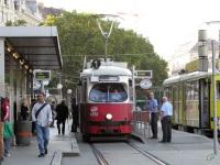 Вена. SGP E1 №4850