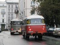 Будапешт. Robur LO 3000 P-02815