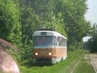 Тверь. Tatra T3SU №333