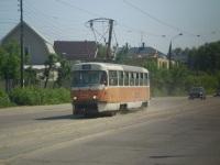 Tatra T3SU №224