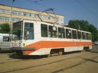 Тверь. 71-608К (КТМ-8) №155