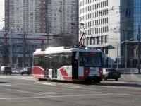 Москва. 71-153 (ЛМ-2008) №5902