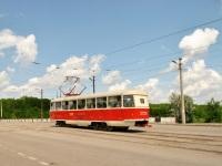 Донецк. Tatra T3 №3720