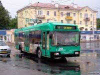 Могилев. АКСМ-32102 №049