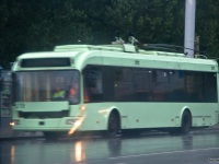 Могилев. АКСМ-32102 №079