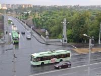 Могилев. АКСМ-32102 №074