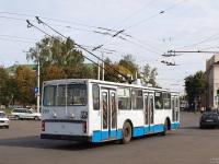 Могилев. АКСМ-201 №009