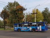 Могилев. АКСМ-201 №015