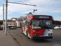 Могилев. АКСМ-20101 №037