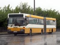 Могилев. Mercedes O405G TE5712