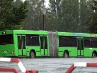 Могилев. МАЗ-105.465 AA8939-6