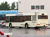 Могилев. МАЗ-103.065 AA5327-6