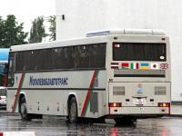 Могилев. МАЗ-152.062 TA7360