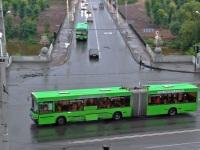 Могилев. МАЗ-105.060 AB4935-6