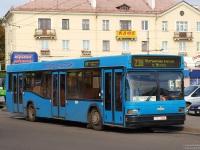 Могилев. МАЗ-103.062 TC4949