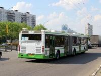 Москва. ЛиАЗ-6213.20 ер714