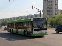 Москва. Волжанин-6270.00 ву563