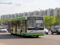 Москва. Волжанин-6270.00 ву119
