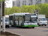 Москва. ЛиАЗ-6213.20 ео896
