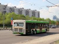 Москва. Волжанин-6270.00 ву118