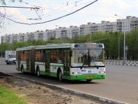 Москва. ЛиАЗ-6213.20 ек185