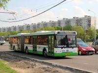 Москва. ЛиАЗ-6213.20 ер164