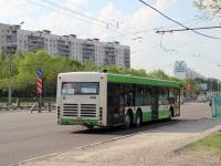 Москва. Волжанин-6270.00 ек193