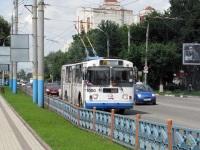 Брянск. ЗиУ-682Г-012 (ЗиУ-682Г0А) №1080